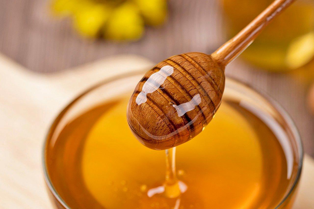 Как научиться правильно выбирать мед?